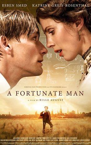 ดูหนัง A Fortunate Man (Lykke-Per) (2018) ชายผู้โชคดี ดูหนังออนไลน์ฟรี ดูหนังฟรี HD ชัด ดูหนังใหม่ชนโรง หนังใหม่ล่าสุด เต็มเรื่อง มาสเตอร์ พากย์ไทย ซาวด์แทร็ก ซับไทย หนังซูม หนังแอคชั่น หนังผจญภัย หนังแอนนิเมชั่น หนัง HD ได้ที่ movie24x.com