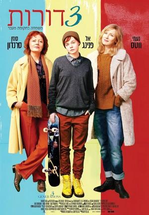 ดูหนัง About Ray (3 Generations) (2015) เรื่องของเรย์ ดูหนังออนไลน์ฟรี ดูหนังฟรี HD ชัด ดูหนังใหม่ชนโรง หนังใหม่ล่าสุด เต็มเรื่อง มาสเตอร์ พากย์ไทย ซาวด์แทร็ก ซับไทย หนังซูม หนังแอคชั่น หนังผจญภัย หนังแอนนิเมชั่น หนัง HD ได้ที่ movie24x.com