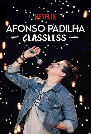 ดูหนัง Afonso Padilha Classless (2020) อฟอนโซ พาดิลา หัวใจคนจน ดูหนังออนไลน์ฟรี ดูหนังฟรี HD ชัด ดูหนังใหม่ชนโรง หนังใหม่ล่าสุด เต็มเรื่อง มาสเตอร์ พากย์ไทย ซาวด์แทร็ก ซับไทย หนังซูม หนังแอคชั่น หนังผจญภัย หนังแอนนิเมชั่น หนัง HD ได้ที่ movie24x.com