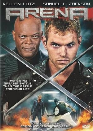 ดูหนัง Arena (2011) อารีน่า สนามเลือดคนสู้คน ดูหนังออนไลน์ฟรี ดูหนังฟรี HD ชัด ดูหนังใหม่ชนโรง หนังใหม่ล่าสุด เต็มเรื่อง มาสเตอร์ พากย์ไทย ซาวด์แทร็ก ซับไทย หนังซูม หนังแอคชั่น หนังผจญภัย หนังแอนนิเมชั่น หนัง HD ได้ที่ movie24x.com