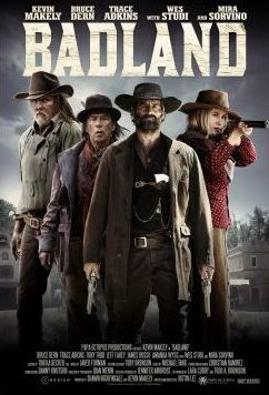 ดูหนัง Badland (2019) แบดแลนด์ ดูหนังออนไลน์ฟรี ดูหนังฟรี ดูหนังใหม่ชนโรง หนังใหม่ล่าสุด หนังแอคชั่น หนังผจญภัย หนังแอนนิเมชั่น หนัง HD ได้ที่ movie24x.com