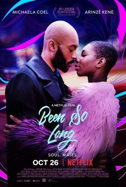 ดูหนัง Been So Long (2018) นานแค่ไหน หัวใจยังโหยหารัก ดูหนังออนไลน์ฟรี ดูหนังฟรี ดูหนังใหม่ชนโรง หนังใหม่ล่าสุด หนังแอคชั่น หนังผจญภัย หนังแอนนิเมชั่น หนัง HD ได้ที่ movie24x.com