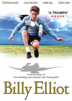 ดูหนัง Billy Elliot (2000) บิลลี่ อีเลียต ฝ่ากำแพงฝันให้ลั่นโลก ดูหนังออนไลน์ฟรี ดูหนังฟรี HD ชัด ดูหนังใหม่ชนโรง หนังใหม่ล่าสุด เต็มเรื่อง มาสเตอร์ พากย์ไทย ซาวด์แทร็ก ซับไทย หนังซูม หนังแอคชั่น หนังผจญภัย หนังแอนนิเมชั่น หนัง HD ได้ที่ movie24x.com