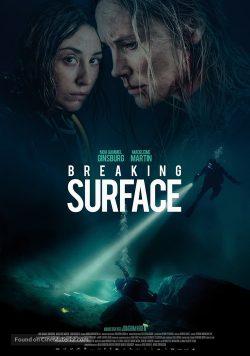 ดูหนัง Breaking Surface (2021) ดูหนังออนไลน์ฟรี ดูหนังฟรี HD ชัด ดูหนังใหม่ชนโรง หนังใหม่ล่าสุด เต็มเรื่อง มาสเตอร์ พากย์ไทย ซาวด์แทร็ก ซับไทย หนังซูม หนังแอคชั่น หนังผจญภัย หนังแอนนิเมชั่น หนัง HD ได้ที่ movie24x.com