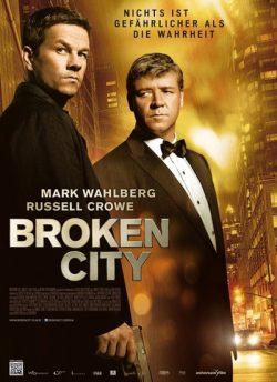 ดูหนัง Broken City (2013) เมืองคนล้มยักษ์ ดูหนังออนไลน์ฟรี ดูหนังฟรี ดูหนังใหม่ชนโรง หนังใหม่ล่าสุด หนังแอคชั่น หนังผจญภัย หนังแอนนิเมชั่น หนัง HD ได้ที่ movie24x.com