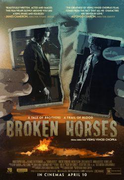 ดูหนัง Broken Horses (2015) เส้นทางโหด สายเลือดระห่ำ ดูหนังออนไลน์ฟรี ดูหนังฟรี HD ชัด ดูหนังใหม่ชนโรง หนังใหม่ล่าสุด เต็มเรื่อง มาสเตอร์ พากย์ไทย ซาวด์แทร็ก ซับไทย หนังซูม หนังแอคชั่น หนังผจญภัย หนังแอนนิเมชั่น หนัง HD ได้ที่ movie24x.com