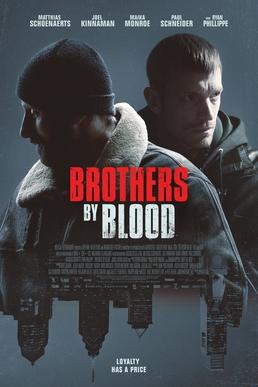 ดูหนัง Brothers By Blood (2021) เลือดข้นคนโฉด ดูหนังออนไลน์ฟรี ดูหนังฟรี HD ชัด ดูหนังใหม่ชนโรง หนังใหม่ล่าสุด เต็มเรื่อง มาสเตอร์ พากย์ไทย ซาวด์แทร็ก ซับไทย หนังซูม หนังแอคชั่น หนังผจญภัย หนังแอนนิเมชั่น หนัง HD ได้ที่ movie24x.com