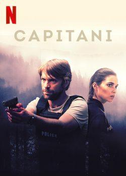ดูหนัง Capitani (2019) คาปิตานี: ล่ารอยฆาตกร ดูหนังออนไลน์ฟรี ดูหนังฟรี HD ชัด ดูหนังใหม่ชนโรง หนังใหม่ล่าสุด เต็มเรื่อง มาสเตอร์ พากย์ไทย ซาวด์แทร็ก ซับไทย หนังซูม หนังแอคชั่น หนังผจญภัย หนังแอนนิเมชั่น หนัง HD ได้ที่ movie24x.com