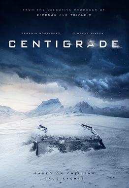 ดูหนัง Centigrade (2020) องศาเซนติเกรด ดูหนังออนไลน์ฟรี ดูหนังฟรี HD ชัด ดูหนังใหม่ชนโรง หนังใหม่ล่าสุด เต็มเรื่อง มาสเตอร์ พากย์ไทย ซาวด์แทร็ก ซับไทย หนังซูม หนังแอคชั่น หนังผจญภัย หนังแอนนิเมชั่น หนัง HD ได้ที่ movie24x.com