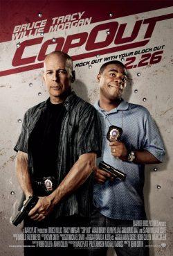ดูหนัง Cop Out (2010) คู่อึดไม่มีเอ้าท์ ดูหนังออนไลน์ฟรี ดูหนังฟรี ดูหนังใหม่ชนโรง หนังใหม่ล่าสุด หนังแอคชั่น หนังผจญภัย หนังแอนนิเมชั่น หนัง HD ได้ที่ movie24x.com