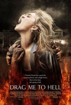 ดูหนัง Drag Me to Hell (2009) กระชากลงหลุม ดูหนังออนไลน์ฟรี ดูหนังฟรี HD ชัด ดูหนังใหม่ชนโรง หนังใหม่ล่าสุด เต็มเรื่อง มาสเตอร์ พากย์ไทย ซาวด์แทร็ก ซับไทย หนังซูม หนังแอคชั่น หนังผจญภัย หนังแอนนิเมชั่น หนัง HD ได้ที่ movie24x.com
