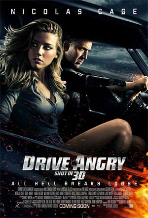ดูหนัง Drive Angry (2011) ซิ่งโคตรเทพล้างบัญชีชั่ว ดูหนังออนไลน์ฟรี ดูหนังฟรี HD ชัด ดูหนังใหม่ชนโรง หนังใหม่ล่าสุด เต็มเรื่อง มาสเตอร์ พากย์ไทย ซาวด์แทร็ก ซับไทย หนังซูม หนังแอคชั่น หนังผจญภัย หนังแอนนิเมชั่น หนัง HD ได้ที่ movie24x.com