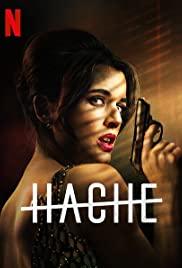 ดูหนัง Hache Season 1 (2019) อำนาจเถื่อน ปี 1 ดูหนังออนไลน์ฟรี ดูหนังฟรี HD ชัด ดูหนังใหม่ชนโรง หนังใหม่ล่าสุด เต็มเรื่อง มาสเตอร์ พากย์ไทย ซาวด์แทร็ก ซับไทย หนังซูม หนังแอคชั่น หนังผจญภัย หนังแอนนิเมชั่น หนัง HD ได้ที่ movie24x.com