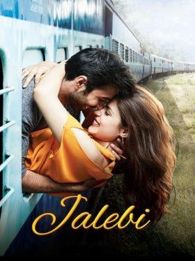 ดูหนัง Jalebi The Taste of Everlasting Love (2018) ดูหนังออนไลน์ฟรี ดูหนังฟรี ดูหนังใหม่ชนโรง หนังใหม่ล่าสุด หนังแอคชั่น หนังผจญภัย หนังแอนนิเมชั่น หนัง HD ได้ที่ movie24x.com