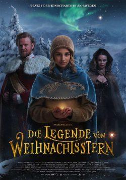 ดูหนัง Journey to the Christmas Star (2013) ศึกพิภพแม่มดมหัศจรรย์ ดูหนังออนไลน์ฟรี ดูหนังฟรี ดูหนังใหม่ชนโรง หนังใหม่ล่าสุด หนังแอคชั่น หนังผจญภัย หนังแอนนิเมชั่น หนัง HD ได้ที่ movie24x.com
