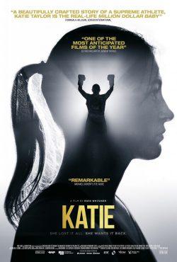 ดูหนัง Katie (2018) ดูหนังออนไลน์ฟรี ดูหนังฟรี HD ชัด ดูหนังใหม่ชนโรง หนังใหม่ล่าสุด เต็มเรื่อง มาสเตอร์ พากย์ไทย ซาวด์แทร็ก ซับไทย หนังซูม หนังแอคชั่น หนังผจญภัย หนังแอนนิเมชั่น หนัง HD ได้ที่ movie24x.com