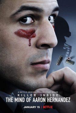 ดูหนัง Killer Inside: The Mind of Aaron Hernandez (2020) ฆาตกรแฝง: เจาะจิตแอรอน เฮอร์นันเดซ ดูหนังออนไลน์ฟรี ดูหนังฟรี HD ชัด ดูหนังใหม่ชนโรง หนังใหม่ล่าสุด เต็มเรื่อง มาสเตอร์ พากย์ไทย ซาวด์แทร็ก ซับไทย หนังซูม หนังแอคชั่น หนังผจญภัย หนังแอนนิเมชั่น หนัง HD ได้ที่ movie24x.com