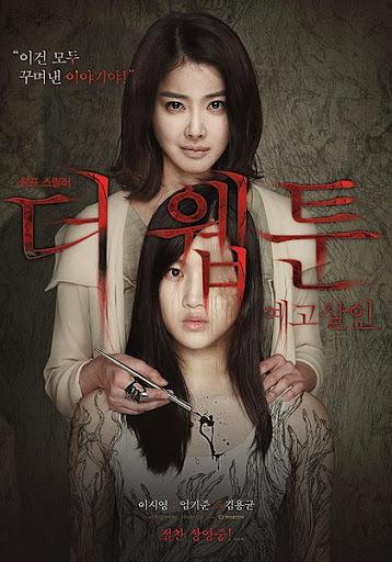 ดูหนัง Killer Toon (2013) คลั่ง เขียน ฆ่า ดูหนังออนไลน์ฟรี ดูหนังฟรี HD ชัด ดูหนังใหม่ชนโรง หนังใหม่ล่าสุด เต็มเรื่อง มาสเตอร์ พากย์ไทย ซาวด์แทร็ก ซับไทย หนังซูม หนังแอคชั่น หนังผจญภัย หนังแอนนิเมชั่น หนัง HD ได้ที่ movie24x.com