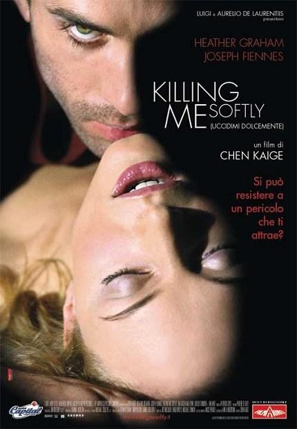 ดูหนัง Killing Me Softly (2002) ร้อนรัก ลอบฆ่า [18+] UNScence ดูหนังออนไลน์ฟรี ดูหนังฟรี ดูหนังใหม่ชนโรง หนังใหม่ล่าสุด หนังแอคชั่น หนังผจญภัย หนังแอนนิเมชั่น หนัง HD ได้ที่ movie24x.com