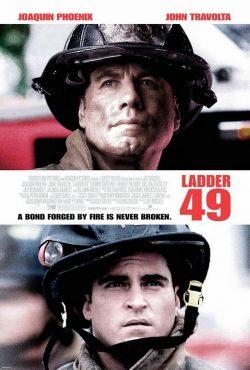 ดูหนัง Ladder 49 (2004) หน่วยระห่ำสู้ไฟนรก ดูหนังออนไลน์ฟรี ดูหนังฟรี HD ชัด ดูหนังใหม่ชนโรง หนังใหม่ล่าสุด เต็มเรื่อง มาสเตอร์ พากย์ไทย ซาวด์แทร็ก ซับไทย หนังซูม หนังแอคชั่น หนังผจญภัย หนังแอนนิเมชั่น หนัง HD ได้ที่ movie24x.com