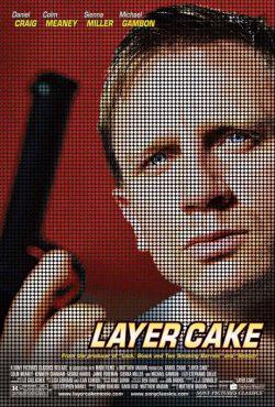 ดูหนัง Layer Cake (2004) คนอย่างข้า ดวงพาดับ ดูหนังออนไลน์ฟรี ดูหนังฟรี HD ชัด ดูหนังใหม่ชนโรง หนังใหม่ล่าสุด เต็มเรื่อง มาสเตอร์ พากย์ไทย ซาวด์แทร็ก ซับไทย หนังซูม หนังแอคชั่น หนังผจญภัย หนังแอนนิเมชั่น หนัง HD ได้ที่ movie24x.com