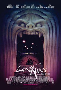 ดูหนัง Lost River (2014) ฝันร้ายเมืองร้าง ดูหนังออนไลน์ฟรี ดูหนังฟรี ดูหนังใหม่ชนโรง หนังใหม่ล่าสุด หนังแอคชั่น หนังผจญภัย หนังแอนนิเมชั่น หนัง HD ได้ที่ movie24x.com