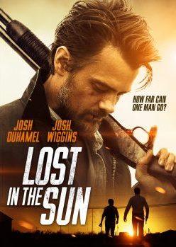 ดูหนัง Lost in the Sun (2016) เพื่อนแท้บนทางเถื่อน ดูหนังออนไลน์ฟรี ดูหนังฟรี HD ชัด ดูหนังใหม่ชนโรง หนังใหม่ล่าสุด เต็มเรื่อง มาสเตอร์ พากย์ไทย ซาวด์แทร็ก ซับไทย หนังซูม หนังแอคชั่น หนังผจญภัย หนังแอนนิเมชั่น หนัง HD ได้ที่ movie24x.com