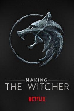 ดูหนัง Making The Witcher (2020) เบื้องหลังเดอะ วิทเชอร์ นักล่าจอมอสูร ดูหนังออนไลน์ฟรี ดูหนังฟรี HD ชัด ดูหนังใหม่ชนโรง หนังใหม่ล่าสุด เต็มเรื่อง มาสเตอร์ พากย์ไทย ซาวด์แทร็ก ซับไทย หนังซูม หนังแอคชั่น หนังผจญภัย หนังแอนนิเมชั่น หนัง HD ได้ที่ movie24x.com
