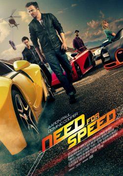 ดูหนัง Need for Speed (2014) ซิ่งเต็มสปีดแค้น ดูหนังออนไลน์ฟรี ดูหนังฟรี HD ชัด ดูหนังใหม่ชนโรง หนังใหม่ล่าสุด เต็มเรื่อง มาสเตอร์ พากย์ไทย ซาวด์แทร็ก ซับไทย หนังซูม หนังแอคชั่น หนังผจญภัย หนังแอนนิเมชั่น หนัง HD ได้ที่ movie24x.com