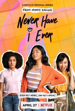 ดูหนัง Never Have I Ever (2020) ภารกิจสาวซน ก็คนมันไม่เคย ดูหนังออนไลน์ฟรี ดูหนังฟรี ดูหนังใหม่ชนโรง หนังใหม่ล่าสุด หนังแอคชั่น หนังผจญภัย หนังแอนนิเมชั่น หนัง HD ได้ที่ movie24x.com