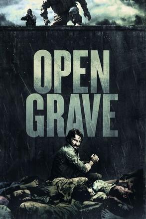 ดูหนัง Open Grave (2013) ผวา ศพ นรก ดูหนังออนไลน์ฟรี ดูหนังฟรี ดูหนังใหม่ชนโรง หนังใหม่ล่าสุด หนังแอคชั่น หนังผจญภัย หนังแอนนิเมชั่น หนัง HD ได้ที่ movie24x.com
