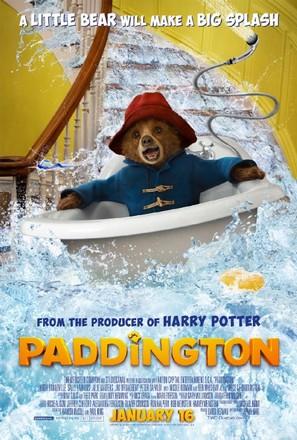 ดูหนัง Paddington (2014) แพดดิงตัน คุณหมี หนีป่ามาป่วนเมือง ดูหนังออนไลน์ฟรี ดูหนังฟรี ดูหนังใหม่ชนโรง หนังใหม่ล่าสุด หนังแอคชั่น หนังผจญภัย หนังแอนนิเมชั่น หนัง HD ได้ที่ movie24x.com
