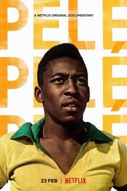 ดูหนัง Pelé (2021) เปเล่ ดูหนังออนไลน์ฟรี ดูหนังฟรี ดูหนังใหม่ชนโรง หนังใหม่ล่าสุด หนังแอคชั่น หนังผจญภัย หนังแอนนิเมชั่น หนัง HD ได้ที่ movie24x.com