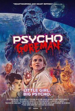 ดูหนัง Psycho Goreman (2021) ดูหนังออนไลน์ฟรี ดูหนังฟรี HD ชัด ดูหนังใหม่ชนโรง หนังใหม่ล่าสุด เต็มเรื่อง มาสเตอร์ พากย์ไทย ซาวด์แทร็ก ซับไทย หนังซูม หนังแอคชั่น หนังผจญภัย หนังแอนนิเมชั่น หนัง HD ได้ที่ movie24x.com