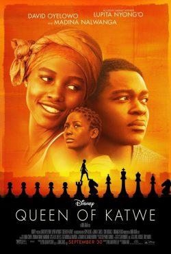 ดูหนัง Queen of Katwe (2016) พระราชินีของกัตวี ดูหนังออนไลน์ฟรี ดูหนังฟรี ดูหนังใหม่ชนโรง หนังใหม่ล่าสุด หนังแอคชั่น หนังผจญภัย หนังแอนนิเมชั่น หนัง HD ได้ที่ movie24x.com