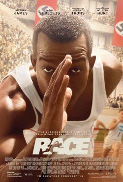 ดูหนัง Race (2016) ต้องกล้าวิ่ง ดูหนังออนไลน์ฟรี ดูหนังฟรี ดูหนังใหม่ชนโรง หนังใหม่ล่าสุด หนังแอคชั่น หนังผจญภัย หนังแอนนิเมชั่น หนัง HD ได้ที่ movie24x.com