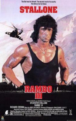 ดูหนัง Rambo 3 (1988) แรมโบ้ นักรบเดนตาย  ภาค 3 ดูหนังออนไลน์ฟรี ดูหนังฟรี ดูหนังใหม่ชนโรง หนังใหม่ล่าสุด หนังแอคชั่น หนังผจญภัย หนังแอนนิเมชั่น หนัง HD ได้ที่ movie24x.com