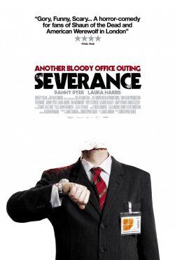 ดูหนัง Severance (2006) ทัวร์สยองต้องเอาตัวรอด ดูหนังออนไลน์ฟรี ดูหนังฟรี ดูหนังใหม่ชนโรง หนังใหม่ล่าสุด หนังแอคชั่น หนังผจญภัย หนังแอนนิเมชั่น หนัง HD ได้ที่ movie24x.com
