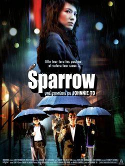 ดูหนัง Sparrow (2008) ล้วงหัวใจ วายร้ายนกกระจอก ดูหนังออนไลน์ฟรี ดูหนังฟรี HD ชัด ดูหนังใหม่ชนโรง หนังใหม่ล่าสุด เต็มเรื่อง มาสเตอร์ พากย์ไทย ซาวด์แทร็ก ซับไทย หนังซูม หนังแอคชั่น หนังผจญภัย หนังแอนนิเมชั่น หนัง HD ได้ที่ movie24x.com