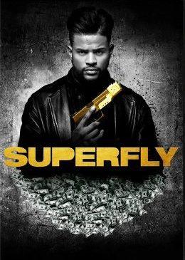 ดูหนัง SuperFly (2018) ซุปเปอร์ฟลาย กลโกงอันตราย ดูหนังออนไลน์ฟรี ดูหนังฟรี HD ชัด ดูหนังใหม่ชนโรง หนังใหม่ล่าสุด เต็มเรื่อง มาสเตอร์ พากย์ไทย ซาวด์แทร็ก ซับไทย หนังซูม หนังแอคชั่น หนังผจญภัย หนังแอนนิเมชั่น หนัง HD ได้ที่ movie24x.com