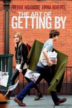 ดูหนัง The Art Of Getting By (2011) วิชารัก อยากให้เธอช่วยติว ดูหนังออนไลน์ฟรี ดูหนังฟรี HD ชัด ดูหนังใหม่ชนโรง หนังใหม่ล่าสุด เต็มเรื่อง มาสเตอร์ พากย์ไทย ซาวด์แทร็ก ซับไทย หนังซูม หนังแอคชั่น หนังผจญภัย หนังแอนนิเมชั่น หนัง HD ได้ที่ movie24x.com