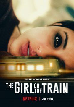 ดูหนัง The Girl on the Train (2021) ฝันร้ายบนเส้นทางหลอน ดูหนังออนไลน์ฟรี ดูหนังฟรี HD ชัด ดูหนังใหม่ชนโรง หนังใหม่ล่าสุด เต็มเรื่อง มาสเตอร์ พากย์ไทย ซาวด์แทร็ก ซับไทย หนังซูม หนังแอคชั่น หนังผจญภัย หนังแอนนิเมชั่น หนัง HD ได้ที่ movie24x.com