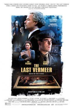 ดูหนัง The Last Vermeer (2019) ดูหนังออนไลน์ฟรี ดูหนังฟรี HD ชัด ดูหนังใหม่ชนโรง หนังใหม่ล่าสุด เต็มเรื่อง มาสเตอร์ พากย์ไทย ซาวด์แทร็ก ซับไทย หนังซูม หนังแอคชั่น หนังผจญภัย หนังแอนนิเมชั่น หนัง HD ได้ที่ movie24x.com