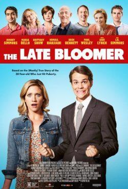 ดูหนัง The Late Bloomer (2016) กว่าจะสำเร็จ ดูหนังออนไลน์ฟรี ดูหนังฟรี HD ชัด ดูหนังใหม่ชนโรง หนังใหม่ล่าสุด เต็มเรื่อง มาสเตอร์ พากย์ไทย ซาวด์แทร็ก ซับไทย หนังซูม หนังแอคชั่น หนังผจญภัย หนังแอนนิเมชั่น หนัง HD ได้ที่ movie24x.com