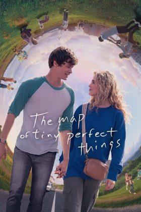 ดูหนัง The Map of Tiny Perfect Things (2021) ดูหนังออนไลน์ฟรี ดูหนังฟรี HD ชัด ดูหนังใหม่ชนโรง หนังใหม่ล่าสุด เต็มเรื่อง มาสเตอร์ พากย์ไทย ซาวด์แทร็ก ซับไทย หนังซูม หนังแอคชั่น หนังผจญภัย หนังแอนนิเมชั่น หนัง HD ได้ที่ movie24x.com