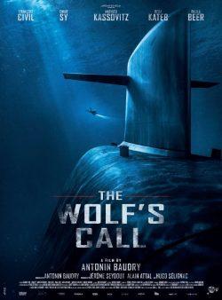 ดูหนัง The Wolf's Call (2019) ดูหนังออนไลน์ฟรี ดูหนังฟรี HD ชัด ดูหนังใหม่ชนโรง หนังใหม่ล่าสุด เต็มเรื่อง มาสเตอร์ พากย์ไทย ซาวด์แทร็ก ซับไทย หนังซูม หนังแอคชั่น หนังผจญภัย หนังแอนนิเมชั่น หนัง HD ได้ที่ movie24x.com