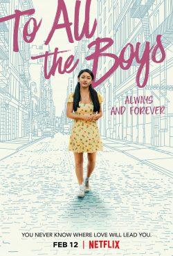 ดูหนัง To All the Boys: Always and Forever (2021) แด่ชายทุกคนที่ฉันเคยรัก: ชั่วนิจนิรันดร์ ดูหนังออนไลน์ฟรี ดูหนังฟรี HD ชัด ดูหนังใหม่ชนโรง หนังใหม่ล่าสุด เต็มเรื่อง มาสเตอร์ พากย์ไทย ซาวด์แทร็ก ซับไทย หนังซูม หนังแอคชั่น หนังผจญภัย หนังแอนนิเมชั่น หนัง HD ได้ที่ movie24x.com