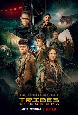 ดูหนัง Tribes of Europa (2021) ยูโรปาทมิฬ ดูหนังออนไลน์ฟรี ดูหนังฟรี HD ชัด ดูหนังใหม่ชนโรง หนังใหม่ล่าสุด เต็มเรื่อง มาสเตอร์ พากย์ไทย ซาวด์แทร็ก ซับไทย หนังซูม หนังแอคชั่น หนังผจญภัย หนังแอนนิเมชั่น หนัง HD ได้ที่ movie24x.com