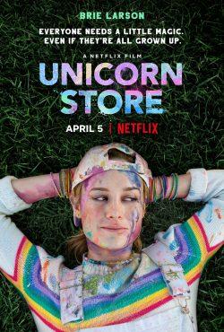 ดูหนัง Unicorn store (2017) ยูนิคอร์นขายฝัน ดูหนังออนไลน์ฟรี ดูหนังฟรี HD ชัด ดูหนังใหม่ชนโรง หนังใหม่ล่าสุด เต็มเรื่อง มาสเตอร์ พากย์ไทย ซาวด์แทร็ก ซับไทย หนังซูม หนังแอคชั่น หนังผจญภัย หนังแอนนิเมชั่น หนัง HD ได้ที่ movie24x.com