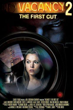 ดูหนัง Vacancy 2 The First Cut (2008) ห้องว่างให้เชือด 2 ดูหนังออนไลน์ฟรี ดูหนังฟรี HD ชัด ดูหนังใหม่ชนโรง หนังใหม่ล่าสุด เต็มเรื่อง มาสเตอร์ พากย์ไทย ซาวด์แทร็ก ซับไทย หนังซูม หนังแอคชั่น หนังผจญภัย หนังแอนนิเมชั่น หนัง HD ได้ที่ movie24x.com
